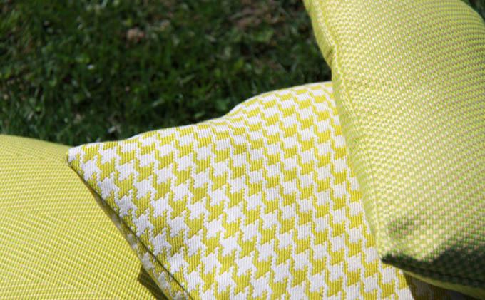 MariaFlora_textile