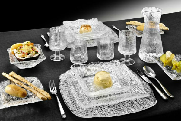 table_setting_5