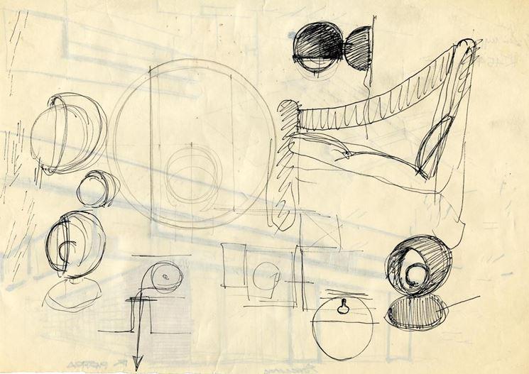 lampada-eclisse-un-classico-del-design_NG3