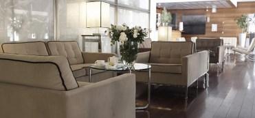 GRAND HOTEL DE LA VILLE 3