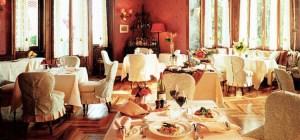 Villa Feltrinelli 3