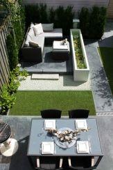 Modern Garden 2