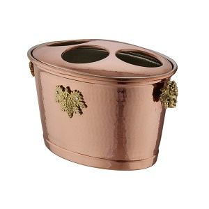 SPECIALTY CHAMPAGNE BUCKET
