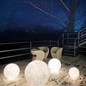 ex-moon-outdoor-light-in-esartdesign-in-esartdesign-clippings-1276741