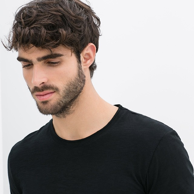 hispanic single men in old hickory Young adult catholic singles i am a 18 year old looking for a serious the best online dating and matchmaking service for single.