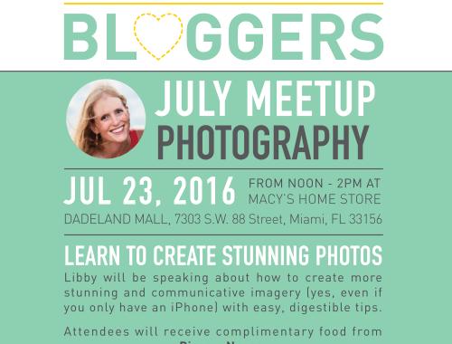 July-South-Florida-Bloggers-Meetup