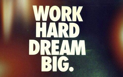 hardwork7