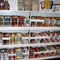 Most Organized Home in America- How Organized Are You?