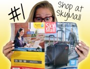 SkyMallRed