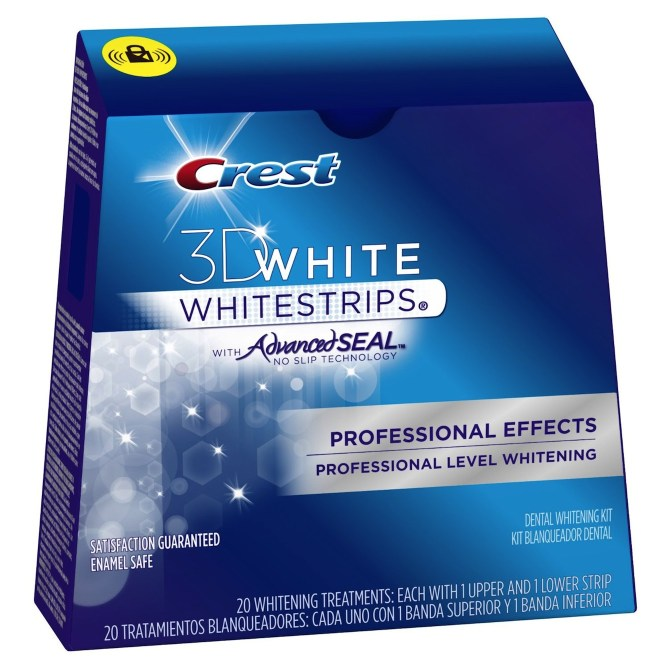 whitestrips