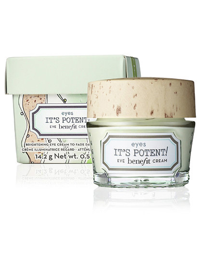 Benefit-Eye-Cream