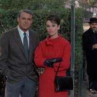 Charade (1963)