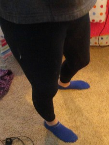jan 15 leggings