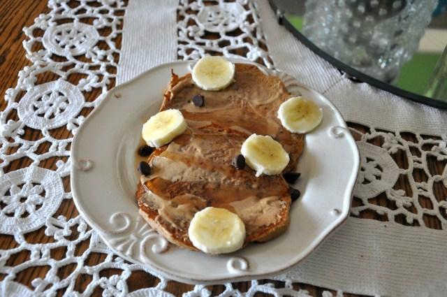 pancakes jul 18