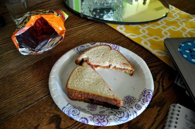 pb and j wiaw july 2