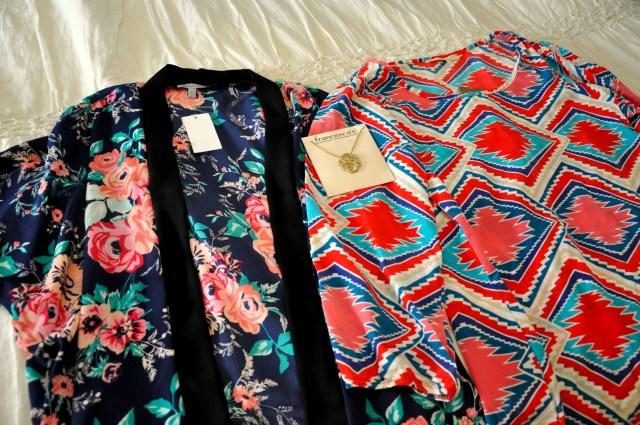 WIAW Jul 23 clothes