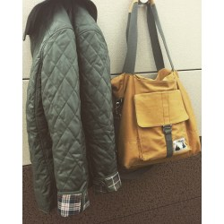 Small Crop Of Ll Bean Bags