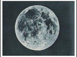 Oh Wonder - Midnight Moon