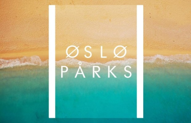 Oslo Parks - Slipping Away