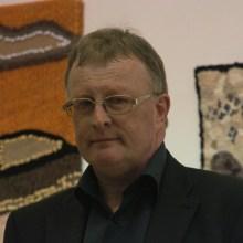 John Dean