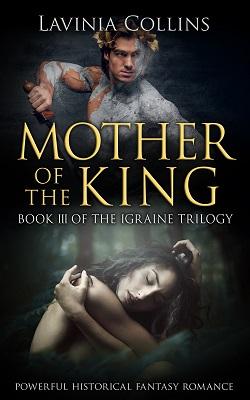 medieval fantasy romance on Kindle