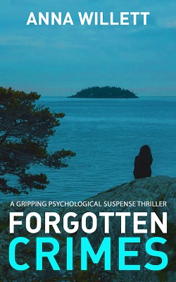 forgotten crimes-t