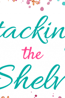 Stacking the Shelves {125}