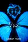 Vex - cover