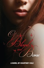 Of Blood and Bone Cover