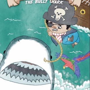 CaptainDeadeyeTheBullyShark