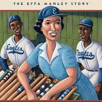 She_Loved_Baseball