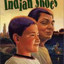 CLSmithIndianShoes_large