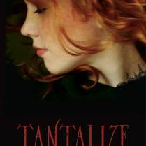 CLSmith_Tantalize