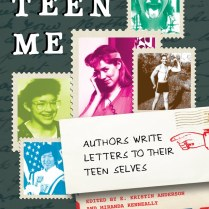 dear_teen_me