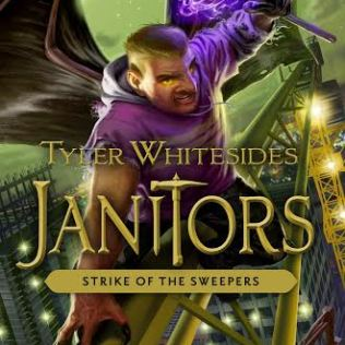 Whitesides_Book 4 Cover