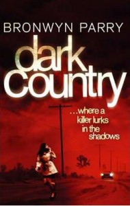 Review: Dark Country by Bronwyn Parry