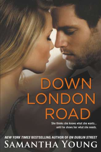 9780451419712_large_Down_London_Road