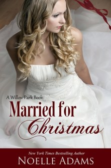 marriedforchristmas