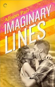 cover_imaginary_lines