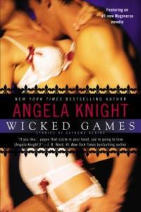 cover_wicked_games