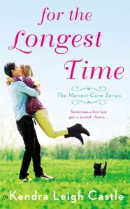 cover_for_the_longest_time