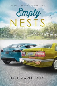 Review – Empty Nests by Ada Maria Soto