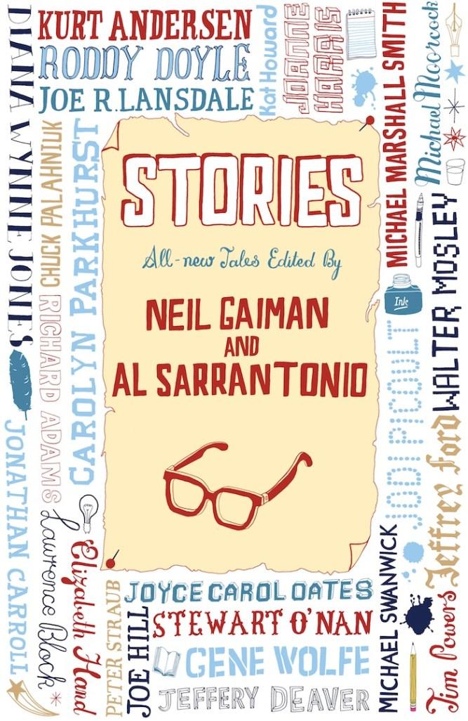 Stories UK