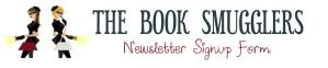 newsletterh1