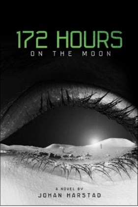 172 Hours on the Moon (US)