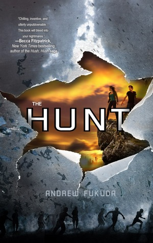 The Hunt (US Final)
