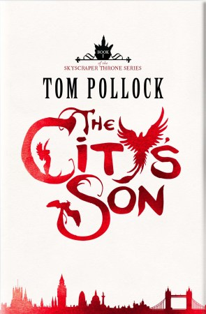 The City's Son (UK)