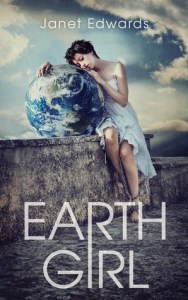Earth Girl (US)