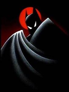 Batman (animated series)