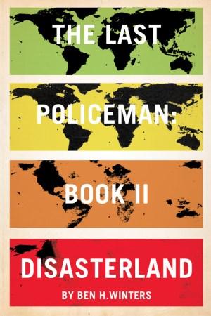 Disasterland_2